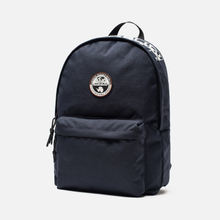 Рюкзак Napapijri Happy Day Pack 1 Blue Marine фото- 1