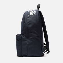 Рюкзак Napapijri Happy Day Pack 1 Blue Marine фото- 2