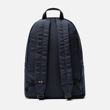 Рюкзак Napapijri Happy Day Pack 1 Blue Marine фото- 3