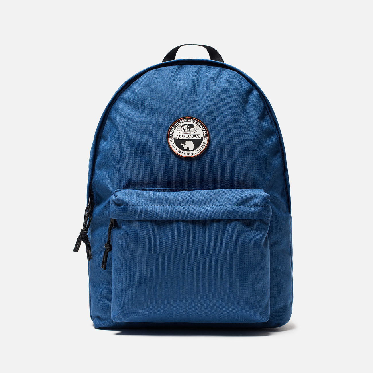 Рюкзак Napapijri Happy Day Pack 1 Bright Royal