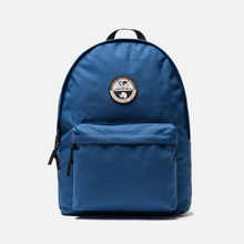 Рюкзак Napapijri Happy Day Pack 1 Bright Royal фото- 0