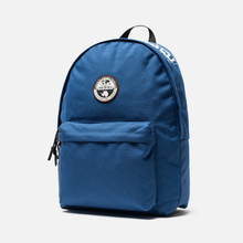 Рюкзак Napapijri Happy Day Pack 1 Bright Royal фото- 1