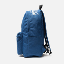 Рюкзак Napapijri Happy Day Pack 1 Bright Royal фото- 2