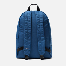 Рюкзак Napapijri Happy Day Pack 1 Bright Royal фото- 3