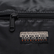 Рюкзак Napapijri Happy Day Pack 1 Dark Grey Solid фото- 9