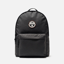 Рюкзак Napapijri Happy Day Pack 1 Dark Grey Solid фото- 0