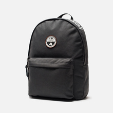 Рюкзак Napapijri Happy Day Pack 1 Dark Grey Solid фото- 1