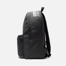 Рюкзак Napapijri Happy Day Pack 1 Dark Grey Solid фото- 2