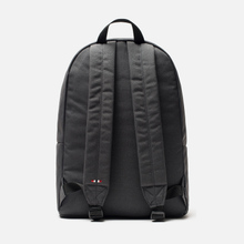 Рюкзак Napapijri Happy Day Pack 1 Dark Grey Solid фото- 3
