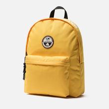 Рюкзак Napapijri Happy Day Pack 1 Freesia Yellow фото- 1