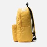 Рюкзак Napapijri Happy Day Pack 1 Freesia Yellow фото- 2
