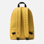 Рюкзак Napapijri Happy Day Pack 1 Freesia Yellow фото- 3