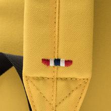 Рюкзак Napapijri Happy Day Pack 1 Freesia Yellow фото- 5