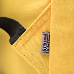 Рюкзак Napapijri Happy Day Pack 1 Freesia Yellow фото- 6