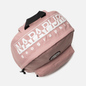 Рюкзак Napapijri Happy Day Pack 1 Light Anti Rose фото - 9