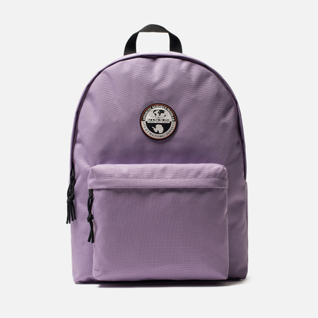 Рюкзак Napapijri Happy Day Pack 1 Orchid Violet