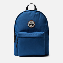 Рюкзак Napapijri Happy Day Pack 1 Skydiver Blue фото- 0
