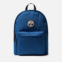 Рюкзак Napapijri Happy Day Pack 1 Skydiver Blue
