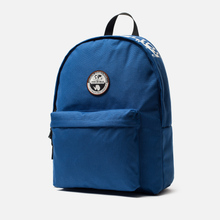 Рюкзак Napapijri Happy Day Pack 1 Skydiver Blue фото- 1