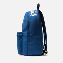 Рюкзак Napapijri Happy Day Pack 1 Skydiver Blue фото- 2