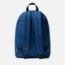 Рюкзак Napapijri Happy Day Pack 1 Skydiver Blue фото- 3