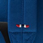 Рюкзак Napapijri Happy Day Pack 1 Skydiver Blue фото- 8