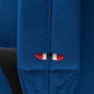 Рюкзак Napapijri Happy Day Pack 1 Skydiver Blue фото - 8