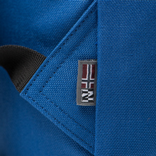 Рюкзак Napapijri Happy Day Pack 1 Skydiver Blue фото- 7