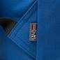 Рюкзак Napapijri Happy Day Pack 1 Skydiver Blue фото - 7