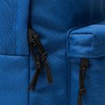 Рюкзак Napapijri Happy Day Pack 1 Skydiver Blue фото- 6