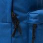 Рюкзак Napapijri Happy Day Pack 1 Skydiver Blue фото - 6