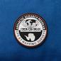 Рюкзак Napapijri Happy Day Pack 1 Skydiver Blue фото - 5
