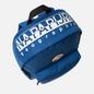 Рюкзак Napapijri Happy Day Pack 1 Skydiver Blue фото - 4