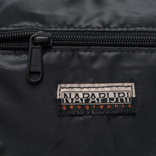 Рюкзак Napapijri Happy Day Pack 1 Skydiver Blue фото- 9
