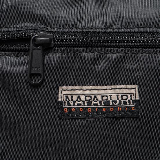Рюкзак Napapijri Happy Day Pack 1 Skydiver Blue