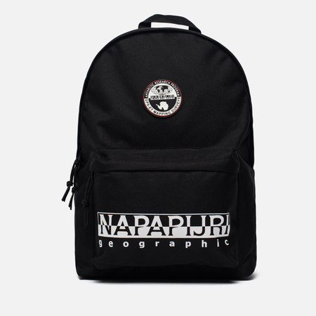 Рюкзак Napapijri Happy Day Pack 22L T1 Black
