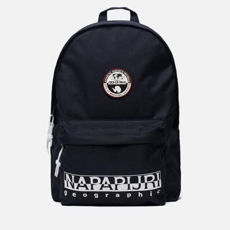 Рюкзак Napapijri Happy Day Pack 22L T1 Blue Marine