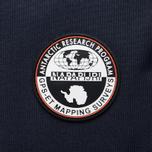 Рюкзак Napapijri Happy Day Pack 22L T1 Blue Marine фото- 6