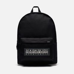 Рюкзак Napapijri Hox Black