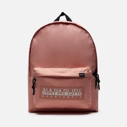 Рюкзак Napapijri Hox Coral Pink