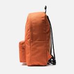 Рюкзак Napapijri Voyage 1 Amber Orange фото- 2