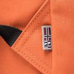 Рюкзак Napapijri Voyage 1 Amber Orange фото- 5