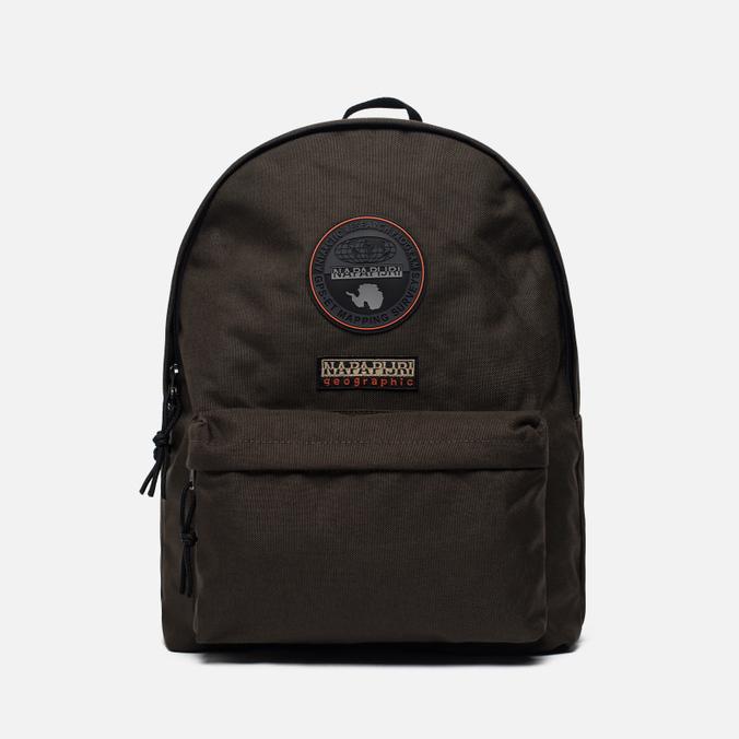 1de1830a9133 Купить рюкзак Napapijri в интернет магазине Brandshop | Оригинальные ...