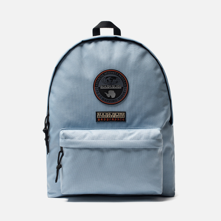 Рюкзак Napapijri Voyage 1 Dusk Light Blue