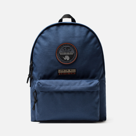 Рюкзак Napapijri Voyage 1 Medium Blue