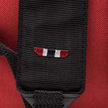 Рюкзак Napapijri Voyage 1 Orange Red фото- 6