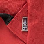 Рюкзак Napapijri Voyage 1 Orange Red фото- 7
