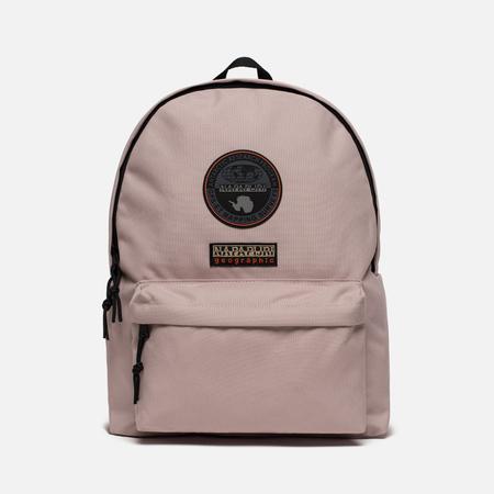 Рюкзак Napapijri Voyage 1 Pale Pink