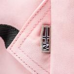 Рюкзак Napapijri Voyage 1 Pale Pink New фото- 5