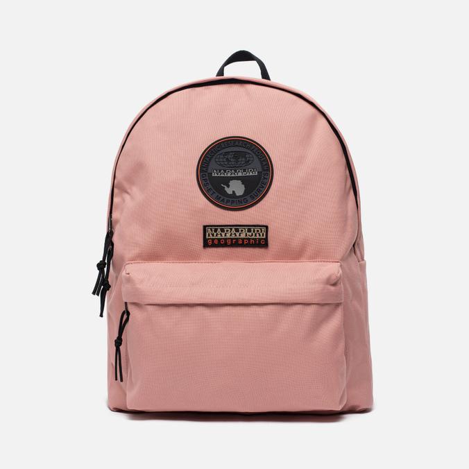 Рюкзак напапири розовый рюкзак bahco 4750-bapa-1